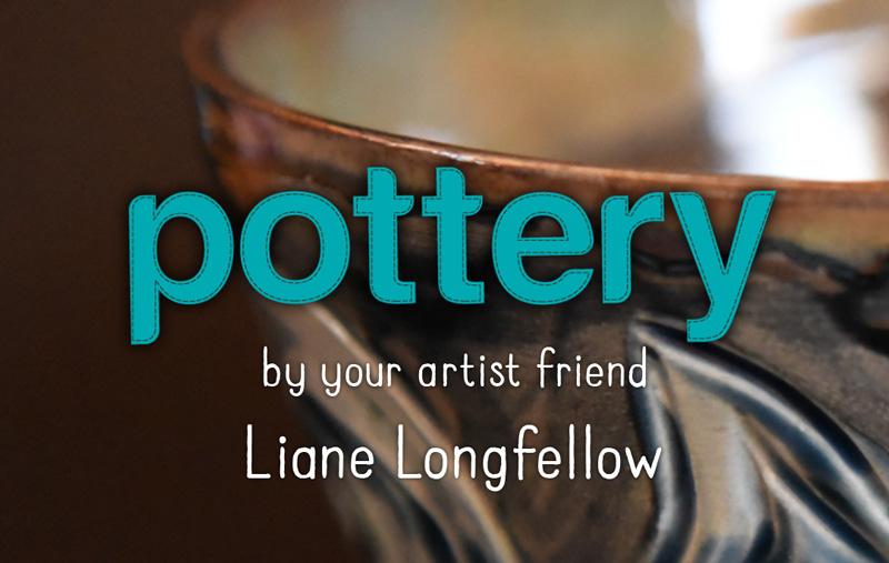 Liane Longfellow